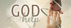 god our help small.jpg