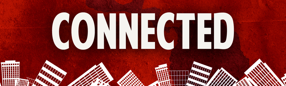 connected banner small.png