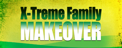 xtreme banner small.png