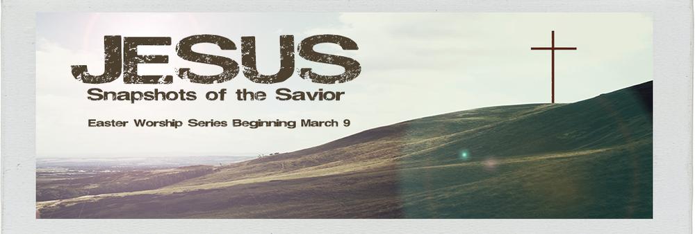 Easter 2014 Banner.jpg