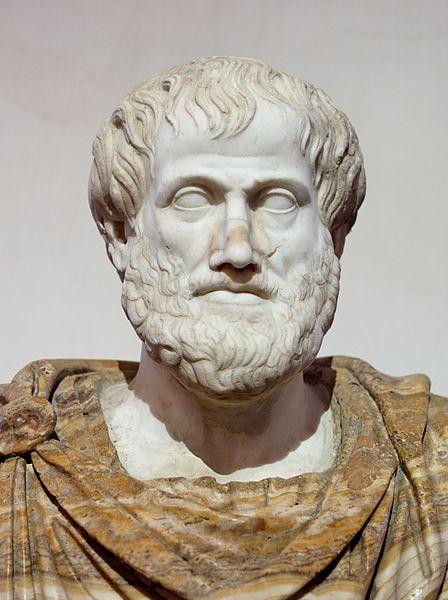 Aristotle_Altemps_Inv8575.jpg