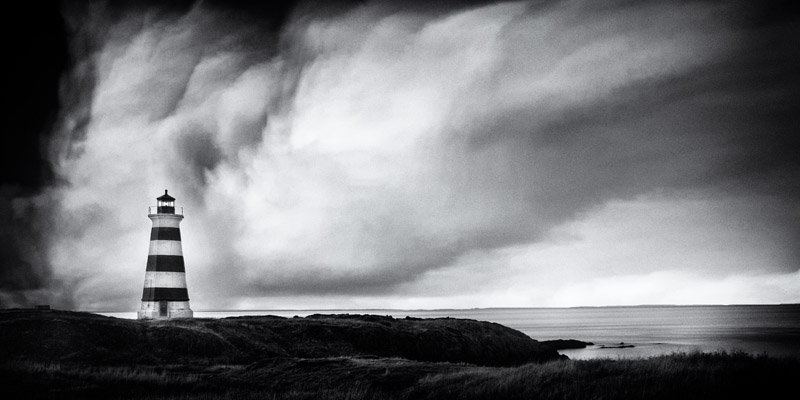 Brier Island Lighthouse v2.jpg