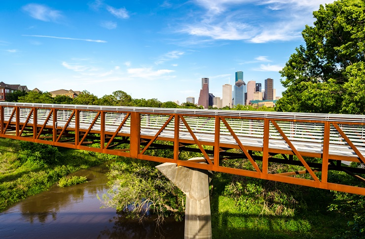 houston_multifamily