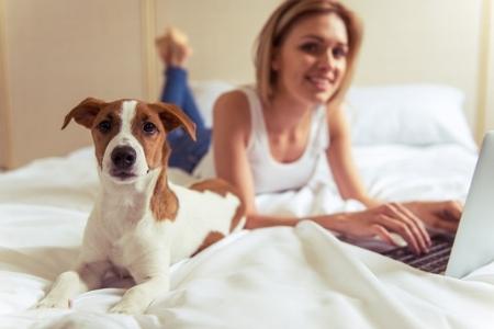 pet-friendly-multifamily