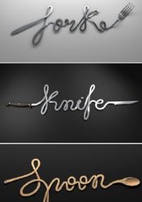 typography1.jpg
