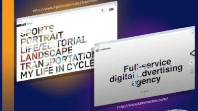 typography2.JPG