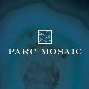 parc_mosaic.jpg