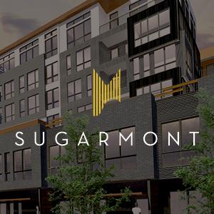 sugarmont.jpg
