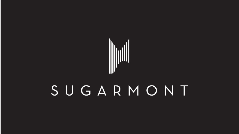 Sugarmont 18.jpg