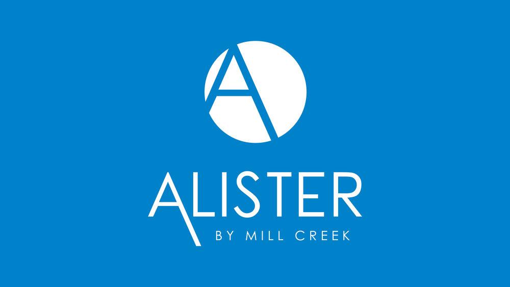 Apres_Alister.jpg