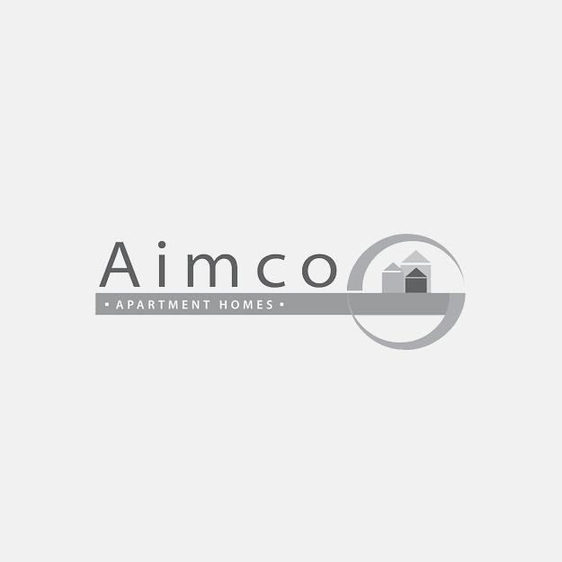 Client_Logos2.jpg
