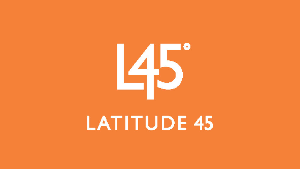 Latitude 45 18.jpg