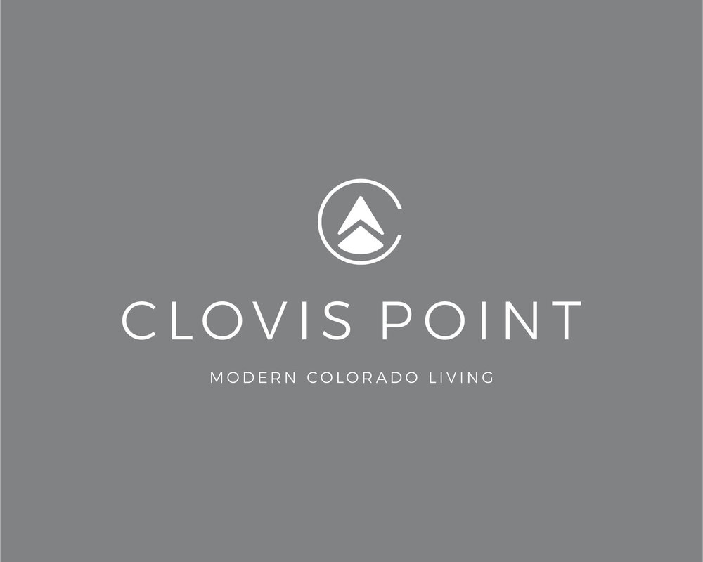 Modern Living with Ancient roots - The ancient Clovis people left plenty of artful relics behind to inspire a modern living experience in Longmont, ColoradoCase Study