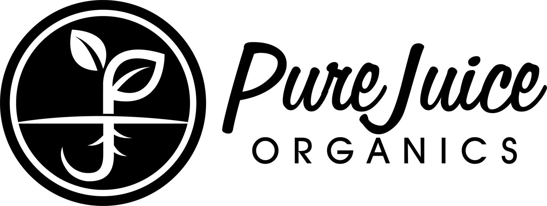 Pure Juice Organics