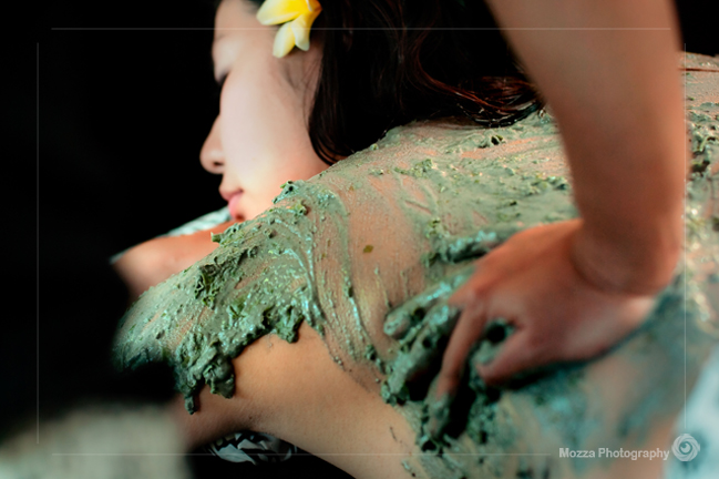 Bali Spa Photography 005.jpg