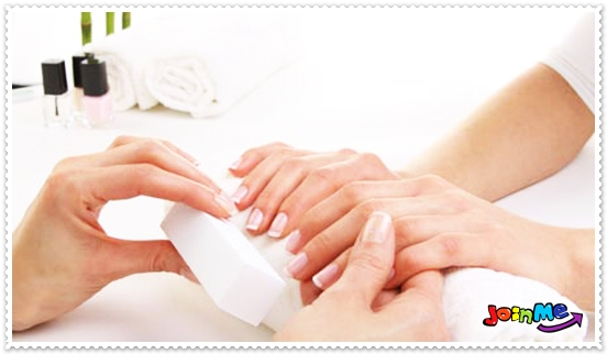 SPA Manicure-1-3.jpg