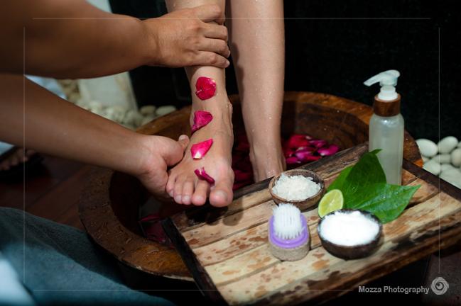 Bali Spa Photography 015.jpg