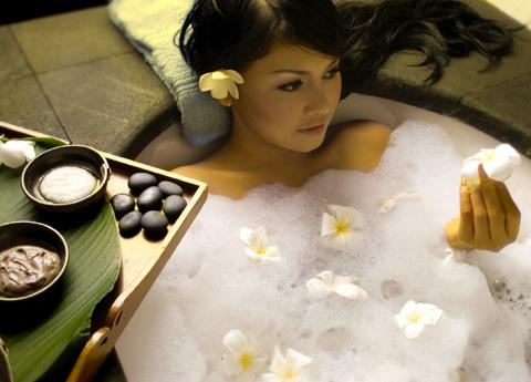 qua_baths_and_spa_caesars_palace.jpg