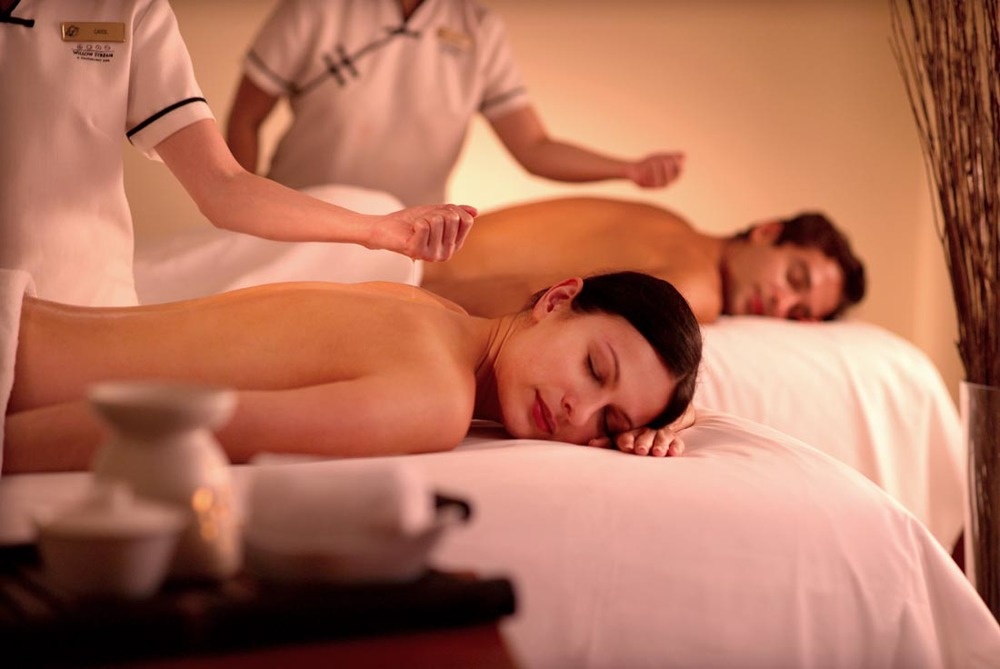 willow_stream_spa_body_massage_couple_treat2.jpg