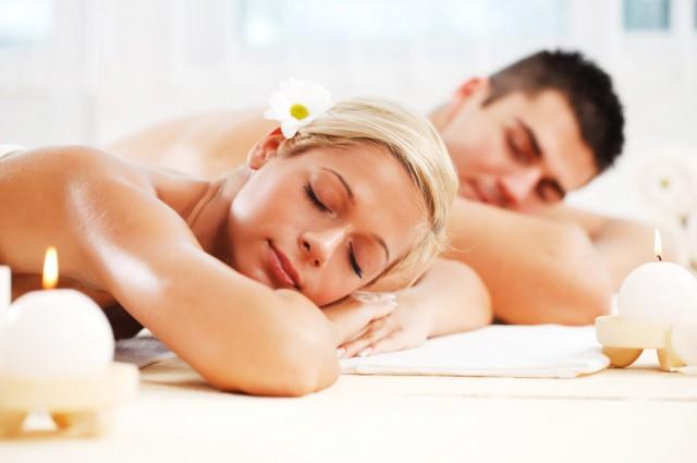 couple-massage-luxury-spa-e1324336065833.jpg
