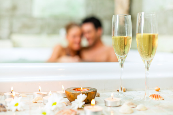 couple-spa-champagne.jpg