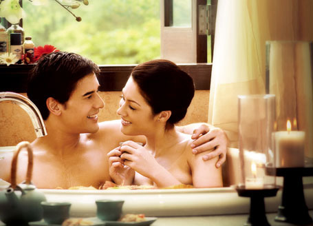 spa_231_sunway_spa_relax_couple.jpg