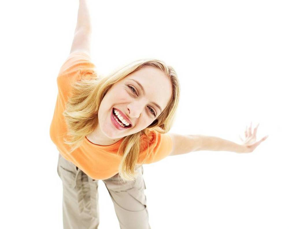 Free-Woman smile.jpg