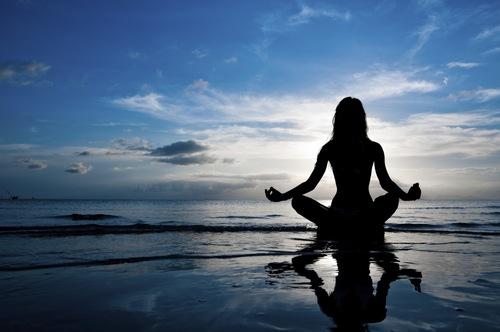 Znalezione obrazy dla zapytania relaxing