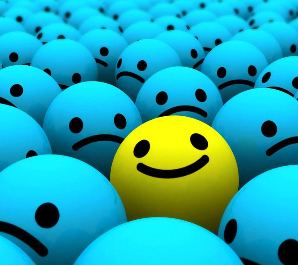happy-face1.jpg