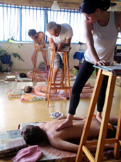 Ayurveda-Massage-pic1.jpg