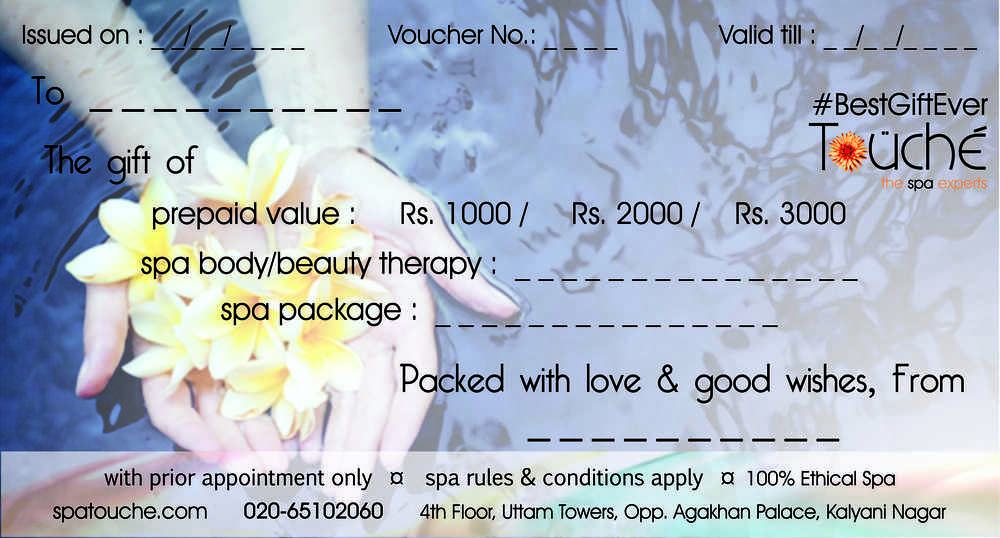 Spa Touche Gift Card - back2.jpg