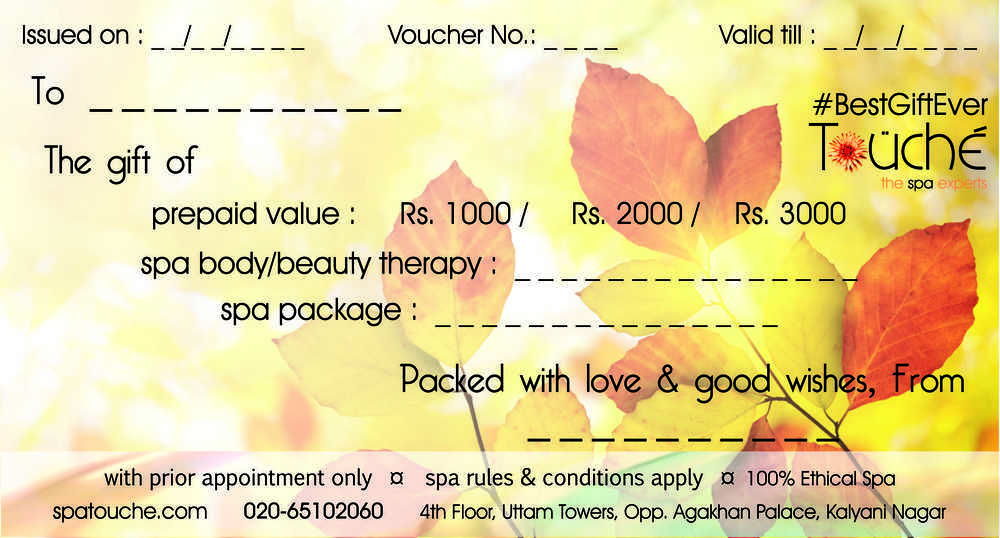 Spa Touche Gift Card - back3.jpg