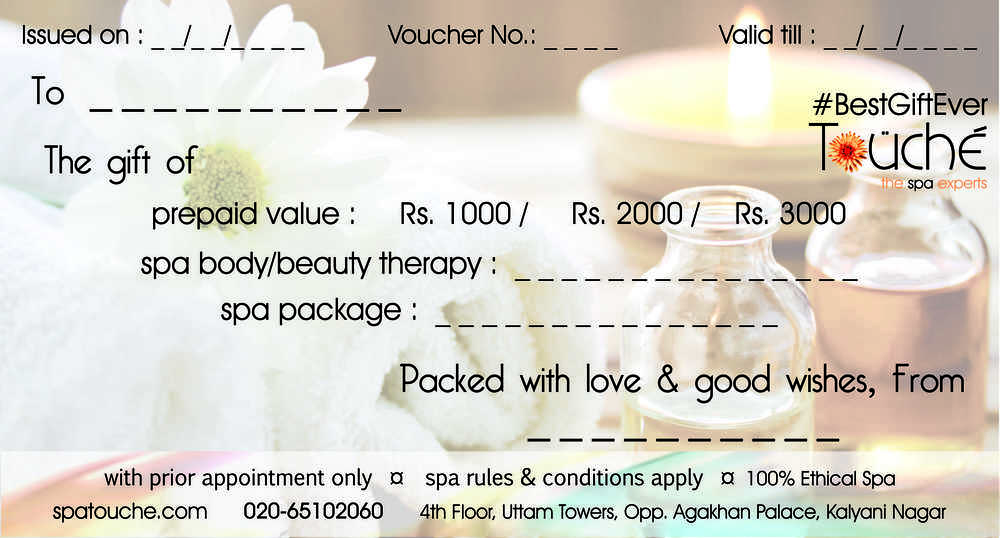 Spa Touche Gift Card - back1.jpg