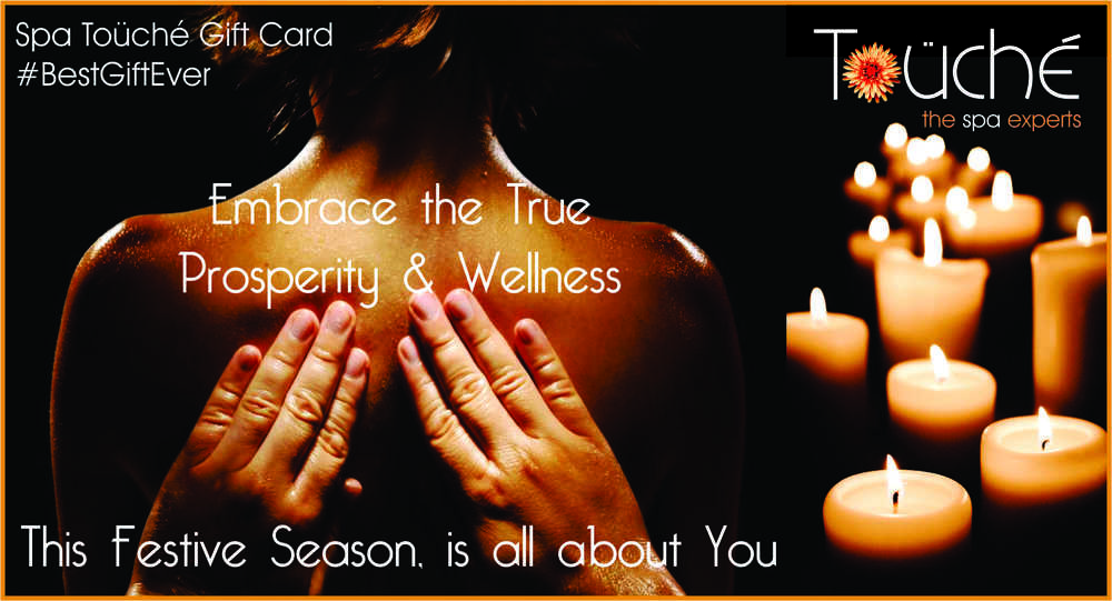 Spa Touche Gift Card19.jpg