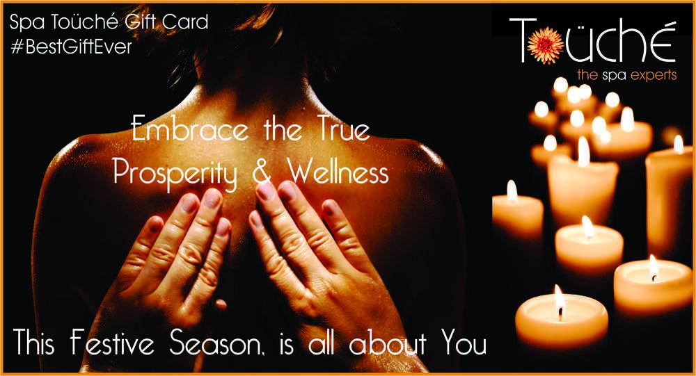 Spa Touche Gift Card19.jpg