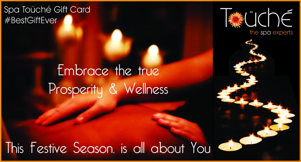 Spa Touche Gift Card18.jpg