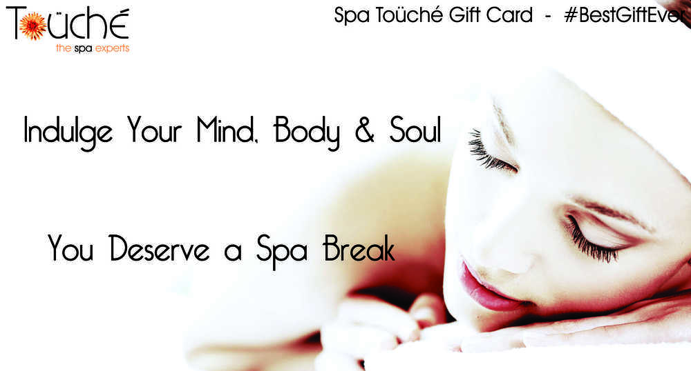 Spa Touche Gift Card17.jpg