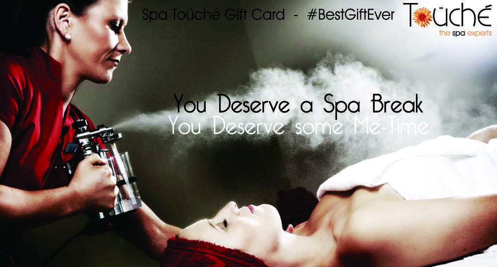 Spa Touche Gift Card16.jpg