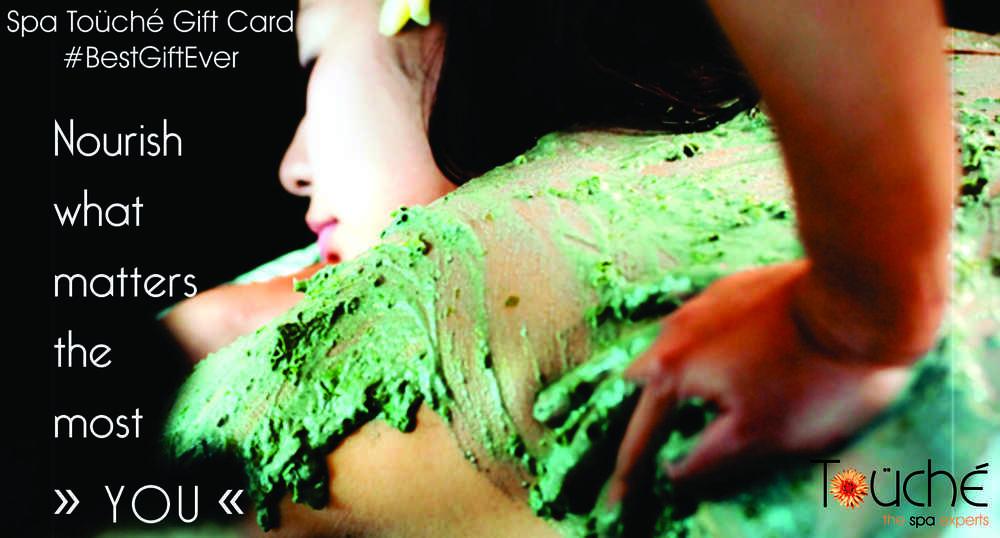 Spa Touche Gift Card15.jpg