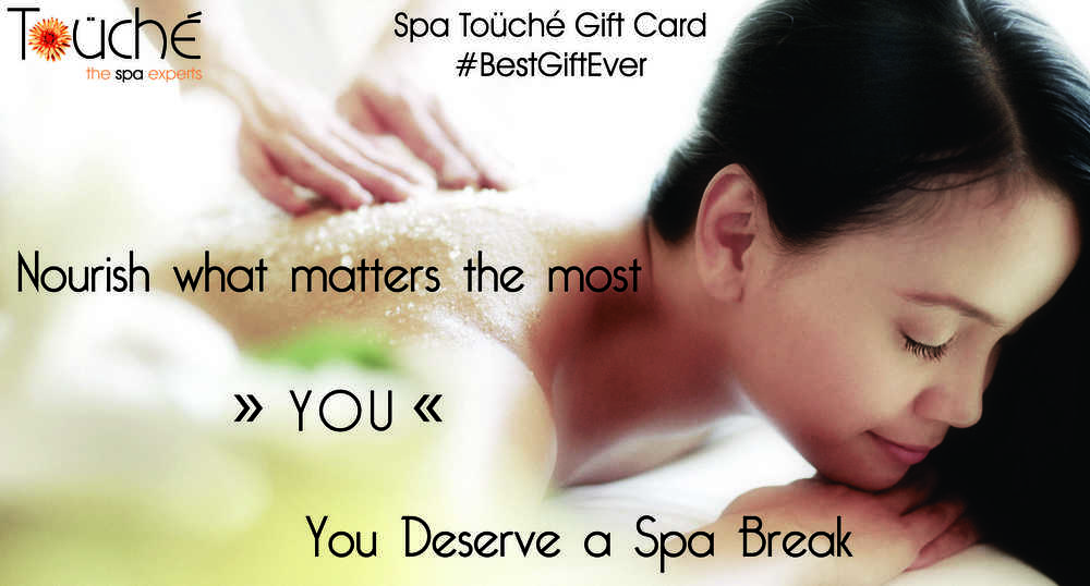 Spa Touche Gift Card12.jpg