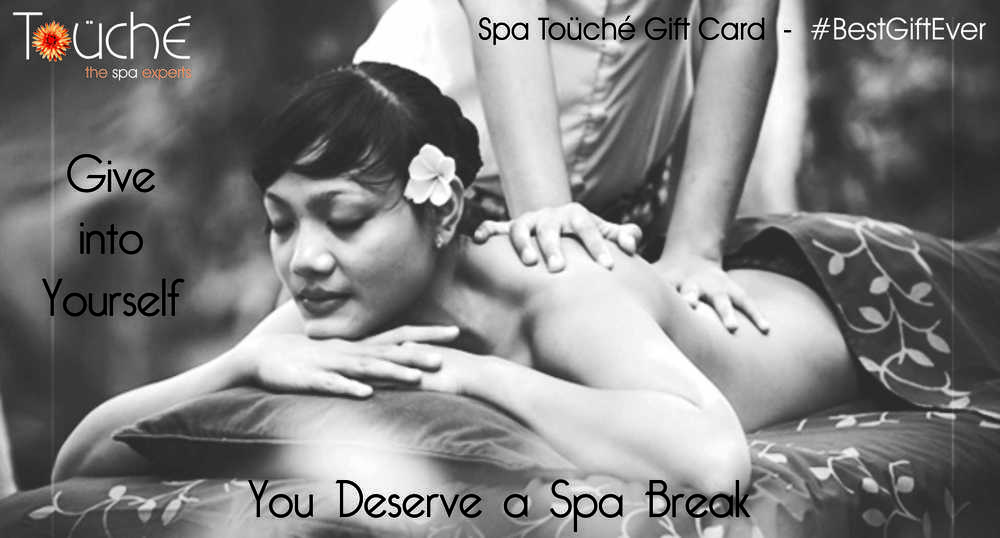 Spa Touche Gift Card11.jpg