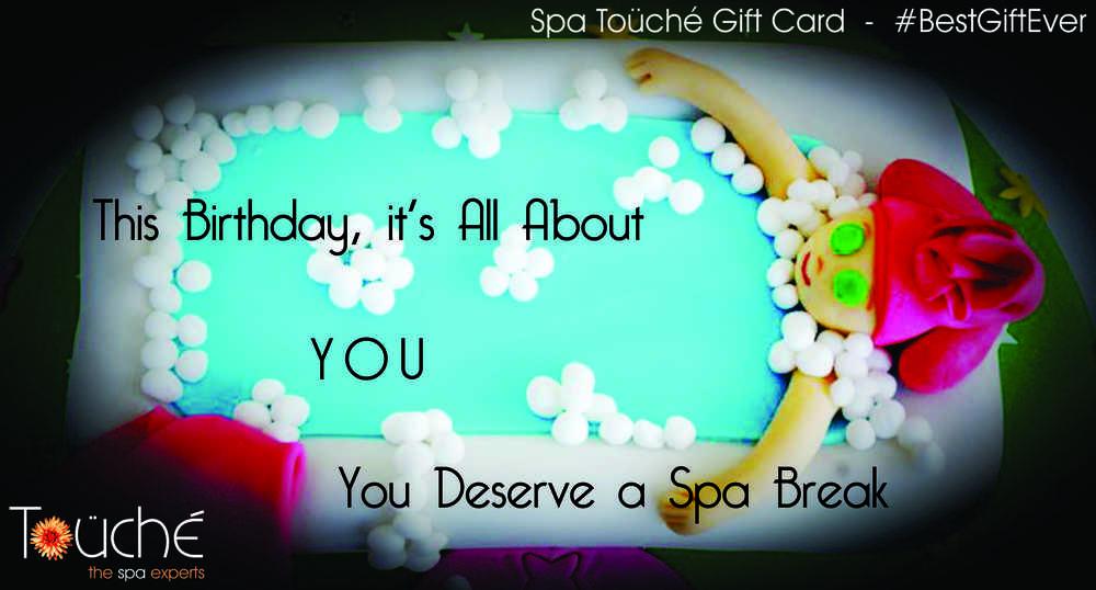 Spa Touche Gift Card10.jpg
