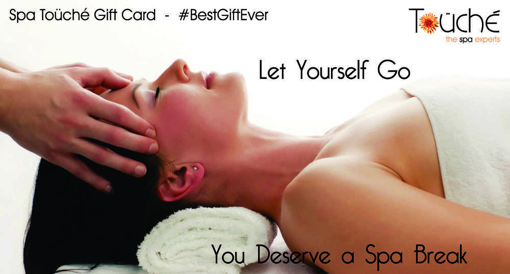 Spa Touche Gift Card7.jpg