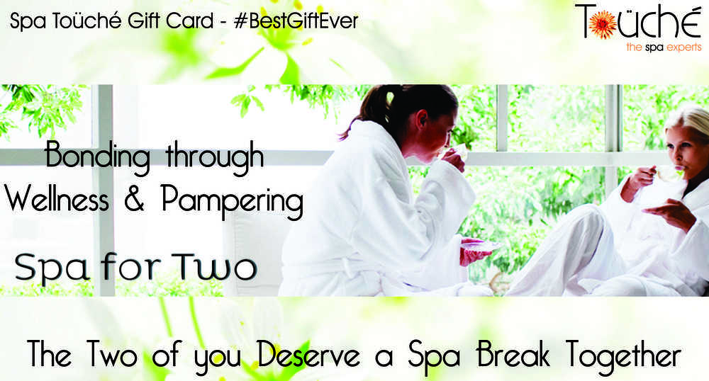 Spa Touche Gift Card5.jpg