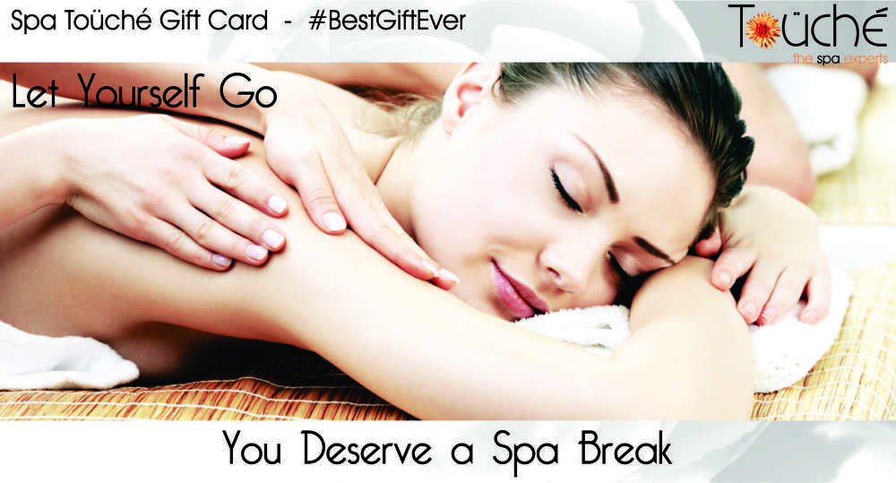 Spa Touche Gift Card4.jpg
