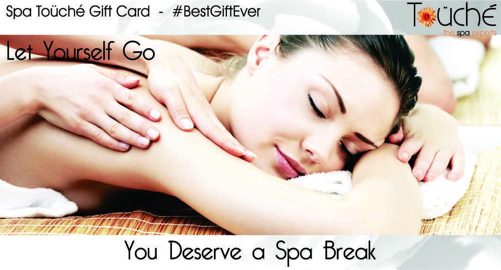 Spa Touche Gift Card4.jpg