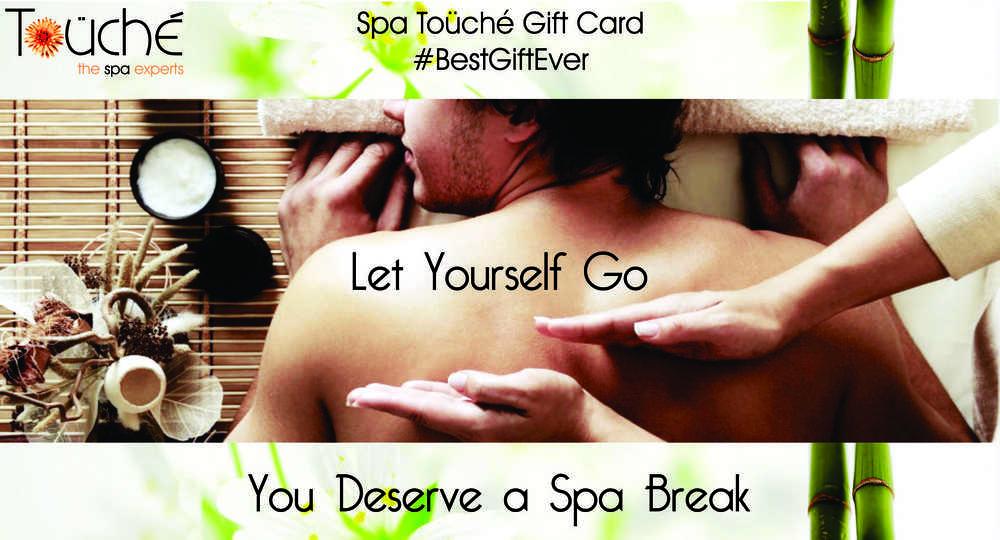 Spa Touche Gift Card3.jpg