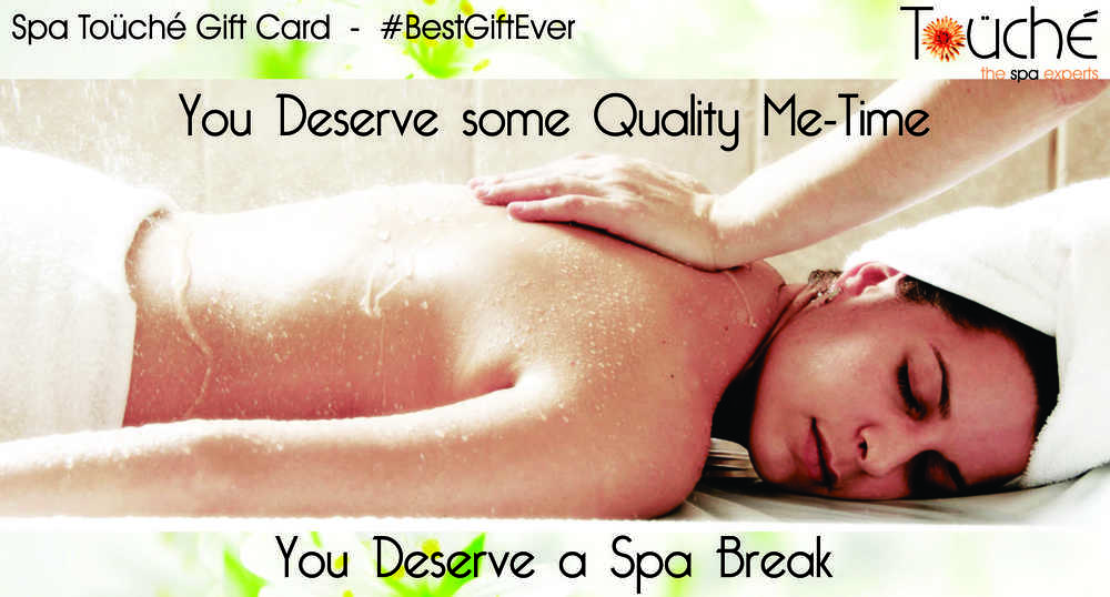 Spa Touche Gift Card2.jpg