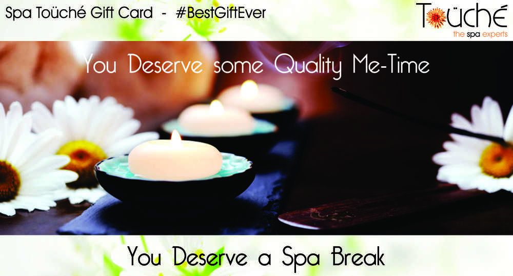 Spa Touche Gift Card1.jpg