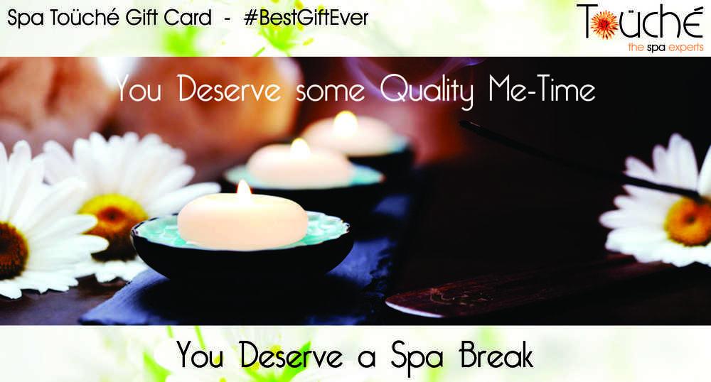 Spa Touche Gift Card1.jpg